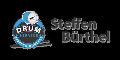 Steffen Buerthel